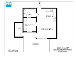 Free Floor Planning 2d Floor Plans Roomsketcher