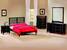 Bedroom Set For Coryc Me Bedroom Set Furniture Coryc Me