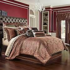 j queen new york valdosta bedding collection dillards our bedding