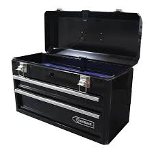 Tool Storage: Kobalt Tool Storage Kobalt Roll Cart Wwwtopsimagescom Tool Boxes Plastic Work Box Truck Workbox Shop 57in X 21in 19in Alinum Universal Chest Tremendous X Tool With Refrigerator Appealing New 18drawer 53in Stainless Steel At Lowescom Posh Also Home Depot Husky Portable Plus 60 Inch Inch Chrome Cheap Black Find Possible Camp Kitchen Box 2067in 3drawer