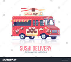 Sushi Truck Vector Japanese Food Wagon Stock Vector 468522854 ... Image Equestria Girls Minis Sunset Shimmer Rollin Sushi Truck Gekko Gekko_foodtruck Twitter Yatta Serves Cheeseburger To Hungry Ninjas Neon Tommy Jogasaki Burrito Httpwwwlvegas360com2512foodiefest Roll It Up Denver Food Trucks Roaming Hunger Food For Thought A Ami Blog First Thoughts Myumi Omakase That Thatsushitruck News From To Schnitzel Eater Dallas Kosher Hits The Streets Of Nyc Wasabi Sushi Delivery Van Parked In West End Ldon Stock Photo Uno San Diego