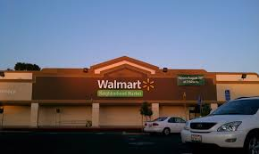25 Ton Floor Jack Walmart by Walmart Neighborhood Market 31 Photos U0026 61 Reviews Grocery