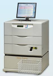 cool technology for pharmacy jerry fahrni