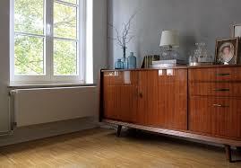 deko für mein sideboard sideboard vintageesszimmer