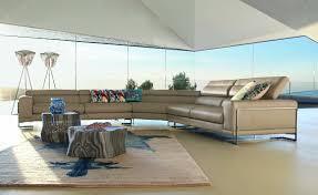 100 Modern Roche Bobois THEOREME Modula Sectional Sofa Design R