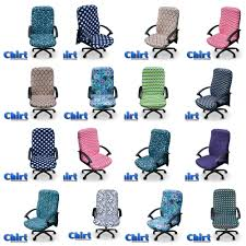 Pello Chair Cover Uk by Articles With Office Chair Covers Ikea Tag Office Chair Covers