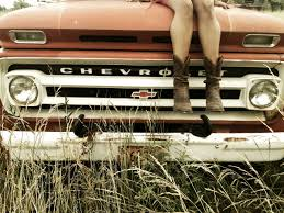 Cowboy Girl And A Chevy- What More Do You Want?? | Chevy Trucks ... Hester Living Estate Auction Thursday Sykora Auction Inc Two Young Boys Wearing Cowboy Hats Leaning Against An Antique Truck Country Boy Dnicks48 Twitter Back Country Senior Outdoor Fashion Photography Poses For Men Boys Ute I Spied This In The Siding Spring Ob Flickr Food Hogfathers Bbq Catering Gift Card Porities Used Showroom Marketplace Cool Blue 1977 F250 Low With Skyjacker 4 Lift Old Ford Trucks Trucks With Good Gas Mileage New Cars And Wallpaper Jake 2015 Guy Teenage Black And White No Coub Gifs Sound