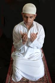 Muslim Prayer Curtain Wiki by Islam Msrivastava