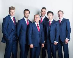Do Mormons Celebrate Halloween by World Renowned A Cappella Group The King U0027s Singers To Join Mormon