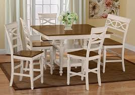 Value City Furniture Kitchen Table Chairs by Chesapeake Ii Dining Room Collection Value City Furniture