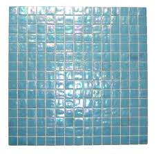161 best tile it images on bathroom bathrooms and
