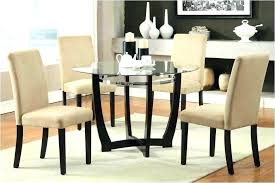 Cheap Dining Room Chairs Metal Set Of 4 Home Interior Chair Covers 6 Marvelous