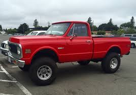 List Of Pinterest 1972 Chevy Truck 4x4 Pictures & Pinterest 1972 ...