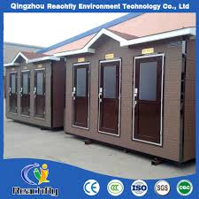 100 House Made From Storage Containers Hot Item Low Price Prefab Shipping Container Homes Container Toilet Container Camp In Botswana