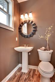 Small Apartment Bathroom Decor Home Combo, Decorating Ideas 30 Of ... 57 Clever Small Bathroom Decorating Ideas 55 Farmhousebathroom How To Decorate Also Add Country Decor To Make A Small Bathroom Look Bigger Tips And Ideas Fresh Decorating On Tight Budget Gray For Relaxing Days And Interior Design Dream 17 Awesome Futurist Architecture Furnishing Svetigijeorg Bathrooms Beautiful Scenic Beauty Vanities Decor Bger Blog