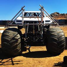 100 Monster Truck Music Grip Rigs Rig Ready For Camera Rig Was For An