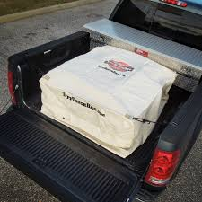 Shop Tuff Truck Bag Khaki - Free Shipping Today - Overstock.com ...