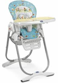 Chicco High Chair Polly by Safety Alert Chicco Polly High Chair U2013 Which News