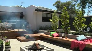 Polystyrene Ceiling Tiles Bunnings by Outdoor Diy Advice Outdoor Area U0026 Backyard Landscaping At Bunnings
