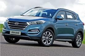 Car Styling For Hyundai Tucson 2016 Accessories Mud Flaps Splash