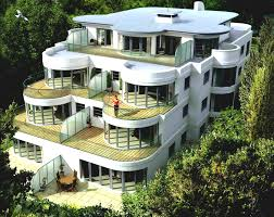 Architecture Indian Home Design With Great Furniture New 3D View ... House Plan Indian Designs And Floor Plans Webbkyrkancom Awesome Best Architecture Home Design In India Photos Interior Dumbfound Modern 1 Kerala Home Design 46 Kahouseplanner Saudi Arabia Art With Cool 85642 Simple Beauteous A Sleek With Sensibilities And An Capvating Free Idea For India Windows House Elevations Beautiful Contemporary Decorating