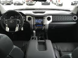 Toyota Tundra For Sale | All New Car Release Date 2019-2020 New 2018 Toyota Tundra Trd Offroad 4 Door Pickup In Sherwood Park Used 2013 Tacoma Prerunner Rwd Truck For Sale Ada Ok Jj263533b 2019 Toyota Trd Pro Awesome F Road 2008 Sr5 For Sale Tucson Az Stock 23464 Off Kelowna Bc 9tu1325 Toprated 2014 Trucks Initial Quality Jd Power 4wd 9ta0765 Best Edmunds Land Cruiser Wikipedia Supercharged Vs Ford Raptor Two Unique Go Headto At Hudson Serving Jersey City File31988 Hilux 4door Utility 01jpg Wikimedia Commons
