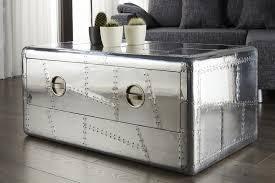 Kent Coffey Dresser The Pilot by Http Www Star Interior Design Com Camera Da Letto Cassapanche