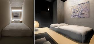 100 What Is Zen Design Breathtaking Tokyo Hotels Minimalist Design Shows Capsule
