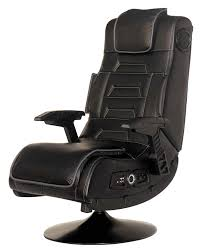 Amazon.com: Cirocco Wireless Video Gaming Chair With Speaker ... Arozzi Milano Gaming Chair Black Best In 2019 Ergonomics Comfort Durability Amazoncom Cirocco Wireless Video With Speaker The X Rocker 5172601 Review Ultimategamechair Pro 200 Sound Enhancement Features 10 Console Chairs Sept Reviews Noblechair Epic Chair El33t Elite V3 Pu Details About With Speakers Game For Adults Kids