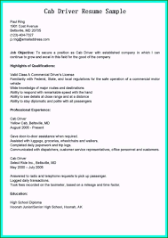 Surprising Cdl Resume Free Sample For Your Job Application Awesome Stunning Bus Driver Resume To Gain The Serious Delivery Samples Velvet Jobs Truck Sample New Summary Examples For Drivers Awesome Collection Image Result Driver Cv Format Cv Examples Free Resume Pin By Pat Alma On Taxi Transit Alieninsidernet How Write A Perfect With Best Example Livecareer No Experience Unique School Job Description Professional And Complete Guide 20