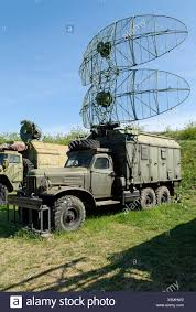 Old Russian Truck With Radar Antenna, Hungaria Stock Photo ... Weboost Drive 4gx Otr Truck Signal Booster 470210 Buyers Guide Stubby Antenna For F150 Ultimate Rides Nl770s Pl259 Dual Band Vuhf 100w Car Mobile Ham Radio Amazoncom Racing 1 Short 7 Inch For Ford Model Year Dish Tailgater 4 Trucking Bundle With Cab Mount My Rv Chevy Gmc Short Antenna Ronin Factory Cheap Whips Find Deals On Line At Transmission Truck Tv Antenna Dish Signal Vector Image Van Roof Shark Fin Aerial Universal Race Radio Huge The Pits Racedezert Old Russian With Radar Hungaria Stock Photo 50 Caliber Auto Bullet Car Cal