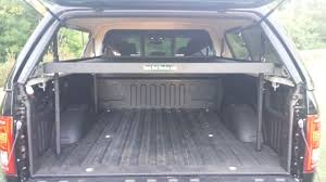 Truck Bed Organizer | Truck Bed Organizers | Pinterest | Truck Bed ... 72018 F250 F350 Decked Truck Bed Organizer Deckedds3 Welcome To Loadhandlercom Slides Heavy Duty Slide Trucks Accsories Coat Rack Organizers Drawer Systems Cargo Bars Pockets Tacoma System2016 Toyota Dual Battery System And Amazing Pickup Drawers Pink Pigeon Home Diy Truck Bed Drawer System With Deck Pt 2 Of Youtube Decked Racedezert Storage Listitdallas 11 Hacks The Family Hdyman Tips To Make Raindance Designs