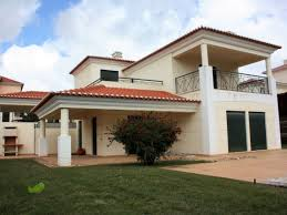 100 What Is Detached House 4 Bedrooms Duplex Turcifal Turcifal Torres Vedras