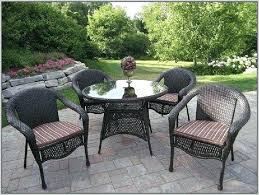 Martha Stewart Victoria Patio Cushions martha living patio furniture u2013 bangkokbest net