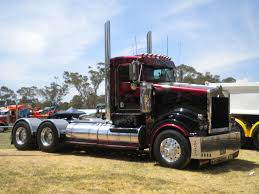 Kenworth Custom Show Trucks - Yahoo Image Search Results | Big Truck ... China Foton Aumark 7 Cbm Suction Sewage Truck Sewer Septic Vacuum Truckdomeus 38 Best Chevy Trucks Images On Pinterest Live Media Groups Adds Two Mobile Units To Meet Eertainment 28 Lovely Used Under 4000 Near Me Autostrach Dump Diagram Volvo Articulated Yahoo Search Vintage Monday Marmherrington The Jeeps Grandfather Craigslist Bozeman Cars For Sale By Owner Very Common Duel Image Results Movie Memorabilia Ford Truck Images Allied Waste 110721 100 Jogarbagetrucksyahoocom Flickr Mhc Kenworth Joplin Mo For Sales