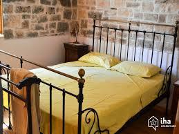 landhaus und schloss mieten 1 bis 4 personen mit 1 schlafzimmer