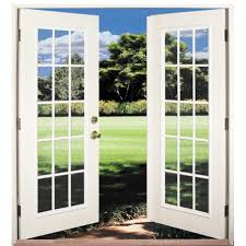 Anderson Outswing French Patio Doors by Beautiful Out Swing Exterior Door Contemporary Interior Design