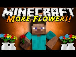 Minecraft Pumpkin Pie Mod by 216 Best Minecraft Mods Images On Pinterest Minecraft Mods