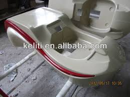 Used European Touch Pedicure Chairs by Pacific Spa Pedicure Chair Whirlpool European Touch Pedicure Spa