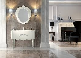 15 Classic Italian Bathroom Vanities For A Chic Style 27 Wonderful Pictures And Ideas Of Italian Bathroom Wall Tiles Ultra Modern Italian Bathroom Design Designs Wwwmichelenailscom 15 Classic Vanities For A Chic Style Simple Wonderfull Stunning Ideas With Men Design Youtube Ultra Modern From Bathrooms Designs Best Small Shower Images Of