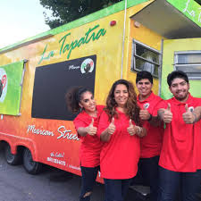 La Tapatia - Minneapolis Food Trucks - Roaming Hunger Movers In Tucson Az Two Men And A Truck Meet Our Professional All Service Moving Two Men And A Truckpolk Home Facebook Recall That Ice Cream Truck Song We Have Unpleasant News For You I94 Crash Minneapolis Volving Wrong Way Driver Kills 2 Teens Memphis Southeast 41 Photos 3560 Fort Myers Fl Mps Kicks Off Sumrmeal Program The Journal Bobs Vacation Pics Knowing Your Neighbors Rambler Food Fox21online Jackson 19 276 Commerce Park