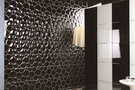 ideal tile paramus new jersey glass tile mosaic wholesaler new jersey new york