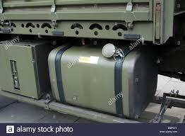 100 Commercial Truck Cap Diesel Tank Fuel Tanks Truck Cap Trucks Lorry Lorries Full