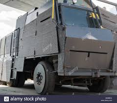 Black Armor Truck. Man Made In Ukraine Against Russian Aggression ... Dupage County Sheriff Ihc Armor Truck Terry Spirek Flickr Dickie Toys Armor Truck Damaged Package 689308548270 Ebay Pin By On Pionerrr Pinterest Armored Vehicles And Vehicle Duplicolor Bed Liner With Kevlar Shubert Van Mafia Wiki Fandom Powered Wikia Dickie 203308364 C15ta Armoured Wikipedia Action Matchbox Cars How Canada Got Its Bulletproof Reputation For Building The Best Black Man Made In Ukraine Against Russian Aggression About Battle Heavy Duty Accsories Designs