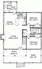 Pictures Small Lake Home Plans by Small Lakefront House Plans And Designs Best Design With Garage