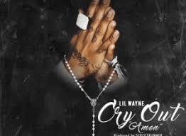No Ceilings Lil Wayne Soundcloud by Lil Wayne Disclike
