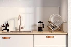 küchenspiegel aus laminat bild 17 schöner wohnen