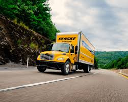 Unlimited Mileage Truck Rental - 2018 - 2019 New Car Reviews By ... How Wifi Keeps Penske Trucks On The Road Hpe 22 Moving Truck Rental Iowa City Localroundtrip 35 Rooms Komo News Twitter Deputies Find Chicago Couples Stolen Towing 8 A Car Carrier Rx8clubcom A Truck Rental Prime Mover From Western Star Picks Up New 200 W 87th St Il 60620 Ypcom Uhaul Home Depot And The Expand Is Now Open For Business In Brisbane Australia Services Dg Cleaning Carpet Rug 811 Hot Air Balloon Travels To Raise Awareness Of Digging