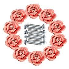 online get cheap pink dresser handles aliexpress com alibaba group