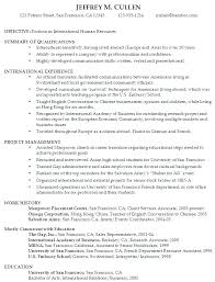 College Student Resumes Samples Resume Example Luxury Examples Sample For Internship
